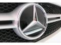 Mercedes-Benz C AMG 43 4Matic Sedan Polar White photo #33