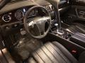 Bentley Flying Spur W12 Titan Gray Metallic photo #12
