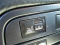 Porsche Cayenne  Crystal Silver Metallic photo #2