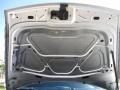 Porsche Cayenne  Crystal Silver Metallic photo #58