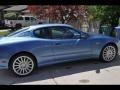 Maserati Coupe Cambiocorsa Blue Azurro (Light Blue) photo #1