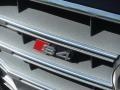 Audi S4 Premium plus 3.0 TFSI quattro Brilliant Black photo #6