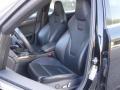 Audi S4 Premium plus 3.0 TFSI quattro Brilliant Black photo #15