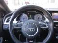 Audi S4 Premium plus 3.0 TFSI quattro Brilliant Black photo #23