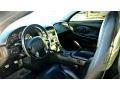 Chevrolet Corvette Z06 Speedway White photo #5