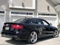 Audi S4 Premium Plus 3.0 TFSI quattro Brilliant Black photo #7