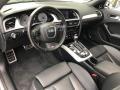 Audi S4 Premium Plus 3.0 TFSI quattro Brilliant Black photo #10