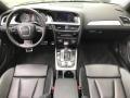Audi S4 Premium Plus 3.0 TFSI quattro Brilliant Black photo #11
