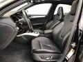Audi S4 Premium Plus 3.0 TFSI quattro Brilliant Black photo #13