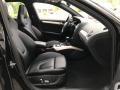 Audi S4 Premium Plus 3.0 TFSI quattro Brilliant Black photo #14