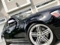 Audi S4 Premium Plus 3.0 TFSI quattro Brilliant Black photo #21
