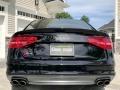 Audi S4 Premium Plus 3.0 TFSI quattro Brilliant Black photo #27