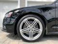 Audi S4 Premium Plus 3.0 TFSI quattro Brilliant Black photo #29
