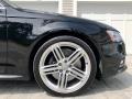Audi S4 Premium Plus 3.0 TFSI quattro Brilliant Black photo #30