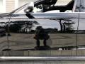 Audi S4 Premium Plus 3.0 TFSI quattro Brilliant Black photo #31