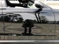 Audi S4 Premium Plus 3.0 TFSI quattro Brilliant Black photo #32