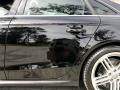 Audi S4 Premium Plus 3.0 TFSI quattro Brilliant Black photo #33