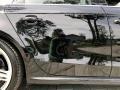 Audi S4 Premium Plus 3.0 TFSI quattro Brilliant Black photo #34