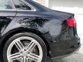 Audi S4 Premium Plus 3.0 TFSI quattro Brilliant Black photo #35