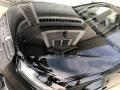 Audi S4 Premium Plus 3.0 TFSI quattro Brilliant Black photo #37