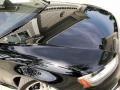 Audi S4 Premium Plus 3.0 TFSI quattro Brilliant Black photo #38