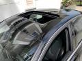 Audi S4 Premium Plus 3.0 TFSI quattro Brilliant Black photo #39
