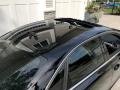 Audi S4 Premium Plus 3.0 TFSI quattro Brilliant Black photo #40