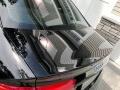 Audi S4 Premium Plus 3.0 TFSI quattro Brilliant Black photo #41