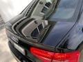 Audi S4 Premium Plus 3.0 TFSI quattro Brilliant Black photo #42