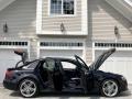 Audi S4 Premium Plus 3.0 TFSI quattro Brilliant Black photo #44