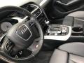 Audi S4 Premium Plus 3.0 TFSI quattro Brilliant Black photo #45