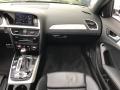 Audi S4 Premium Plus 3.0 TFSI quattro Brilliant Black photo #47
