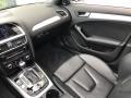 Audi S4 Premium Plus 3.0 TFSI quattro Brilliant Black photo #49