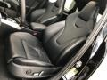 Audi S4 Premium Plus 3.0 TFSI quattro Brilliant Black photo #50