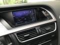 Audi S4 Premium Plus 3.0 TFSI quattro Brilliant Black photo #69