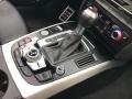 Audi S4 Premium Plus 3.0 TFSI quattro Brilliant Black photo #79