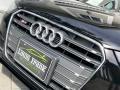 Audi S4 Premium Plus 3.0 TFSI quattro Brilliant Black photo #85
