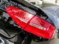 Audi S4 Premium Plus 3.0 TFSI quattro Brilliant Black photo #88
