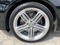Audi S4 Premium Plus 3.0 TFSI quattro Brilliant Black photo #90
