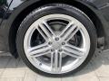Audi S4 Premium Plus 3.0 TFSI quattro Brilliant Black photo #91