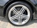 Audi S4 Premium Plus 3.0 TFSI quattro Brilliant Black photo #92