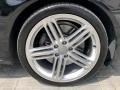 Audi S4 Premium Plus 3.0 TFSI quattro Brilliant Black photo #93