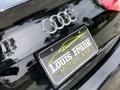Audi S4 Premium Plus 3.0 TFSI quattro Brilliant Black photo #101
