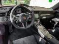 Porsche 911 GT3 RS Lava Orange photo #5