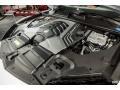 Lamborghini Urus AWD Bianco Icarus Metallic photo #31
