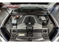 Lamborghini Urus AWD Bianco Icarus Metallic photo #34