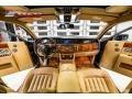 Rolls-Royce Phantom  Blue Velvet photo #2