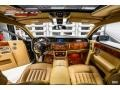 Rolls-Royce Phantom  Blue Velvet photo #21