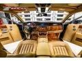 Rolls-Royce Phantom  Blue Velvet photo #22