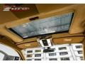 Rolls-Royce Phantom  Blue Velvet photo #24